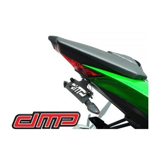 DMP Fender Eliminator Kit Kawasaki Z1000 2014-2016