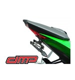 DMP Fender Eliminator Kit Kawasaki Z1000 2014-2016