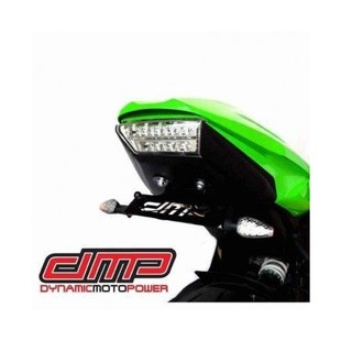 DMP Fender Eliminator Kit Kawasaki ZX10R 2011-2015