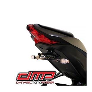 DMP Fender Eliminator Kit Kawasaki ZX10R 2016-2017