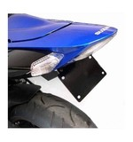 DMP Fender Eliminator Kit Suzuki GSXR 600 / GSXR 750 2006-2007