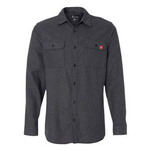 Klock Werks Flannel Shirt