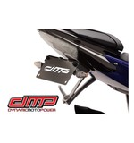 DMP Fender Eliminator Kit Yamaha R6 2006-2016