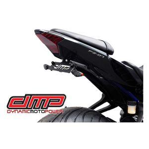 DMP Fender Eliminator Kit Yamaha FZ-07 / MT-07 2015-2019