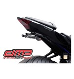 DMP Fender Eliminator Kit Yamaha FZ-07 2015-2017