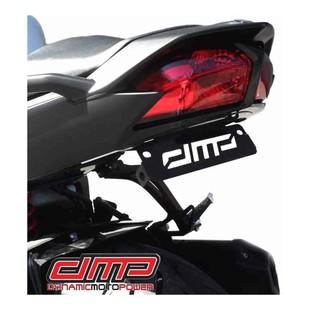 DMP Fender Eliminator Kit Yamaha FZ1 2006-2015