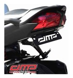 DMP Fender Eliminator Kit Yamaha FZ1 2006-2015
