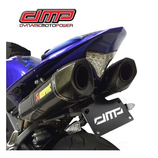 DMP Fender Eliminator Kit Yamaha R1 2004-2014