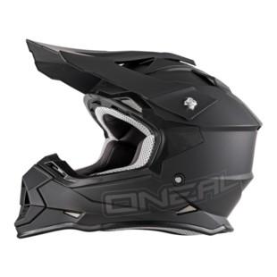 O'Neal 2 Series Helmet