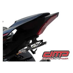 DMP Fender Eliminator Kit Yamaha R1 / R1M / R1S 2015-2017