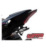 DMP Fender Eliminator Kit Yamaha R1 / R1M / R1S 2015-2017