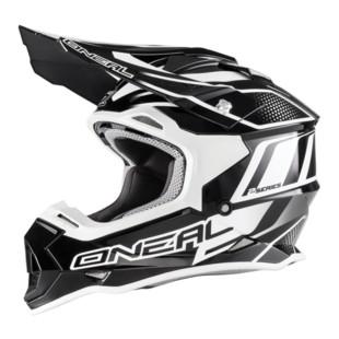 O'Neal 2 Series Manalishi Helmet