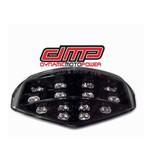 DMP Powergrid Integrated Tail Light Ducati Monster 696 / 796 / 1100 / S / EVO 2008-2014