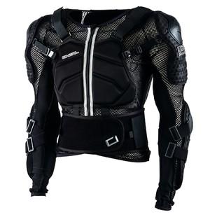 O'Neal Under Dog III Body Armor