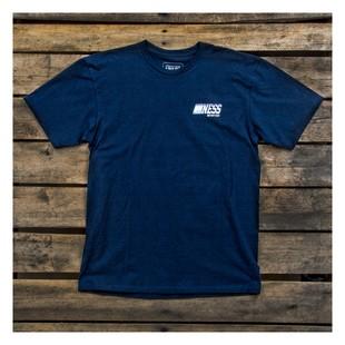 Arlen Ness 70's T-Shirt