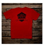 Arlen Ness College T-Shirt