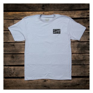 Arlen Ness Block T-Shirt