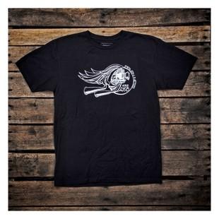 Arlen Ness Blown T-Shirt