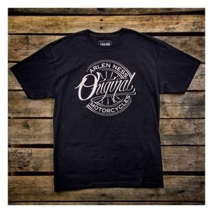 Arlen Ness OG T-Shirt