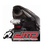 DMP Powergrid Integrated Tail Light Honda CBR600RR 2007-2012