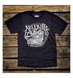 Arlen Ness Nesstique T-Shirt