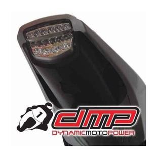 DMP Powergrid Integrated Tail Light Honda CBR1000RR 2008-2016