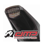DMP Powergrid Integrated Tail Light Honda CBR1000RR 2008-2016