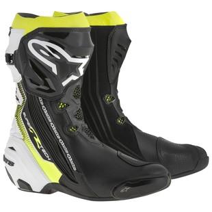 Alpinestars Supertech-R Boots