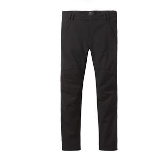 AETHER Ramble Pants