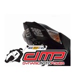 DMP Powergrid Integrated Tail Light Suzuki GSXR 1000 2009-2016