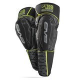 EVS Youth TP 199 Knee / Shin Pads