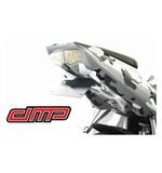 DMP Powergrid Integrated Tail Light Yamaha R6 / R6S 2003-2009