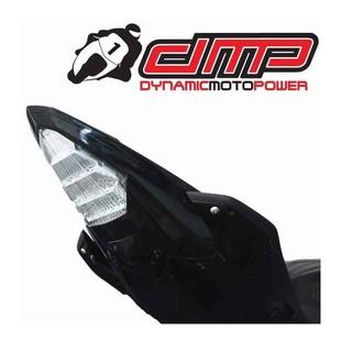 DMP Powergrid Integrated Tail Light Yamaha R6 2008-2016