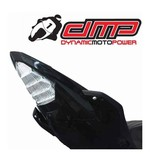 DMP Powergrid Integrated Tail Light Yamaha R6 2008-2016