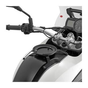 Givi Tanklock Bike Specific Flange BMW G650GS 2012-2016