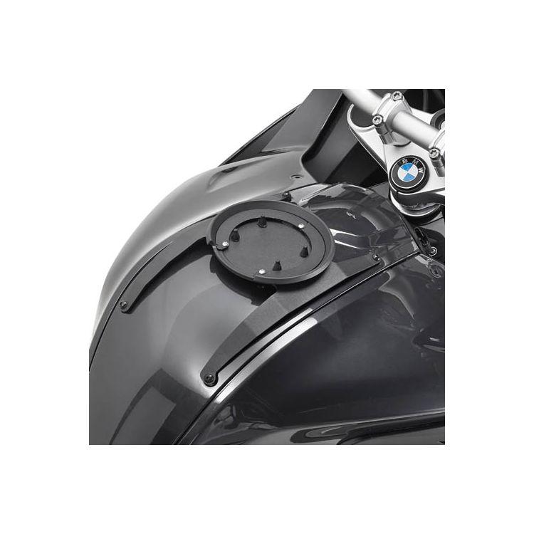 Givi Tanklock Bike Specific Flange BMW F800GT / F800R 2011-2016