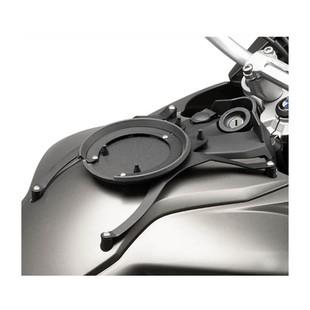 Givi Tanklock Bike Specific Flange BMW F650GS / F700GS / F800GS
