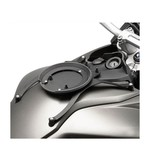 Givi Tanklock Bike Specific Flange BMW F650GS / F700GS / F800GS