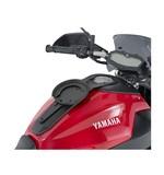 Givi Tanklock Bike Specific Flange Yamaha FZ-07 2015-2017