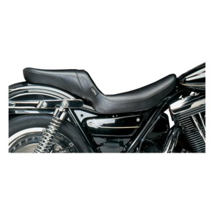 Le Pera Daytona Two Up Seat For Harley FXR 1984-1994