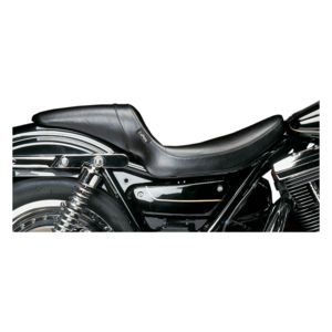 Le Pera Daytona Sport Seat For Harley FXR 1984-1994