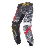 Fly Racing Rockstar Kinetic Mesh Pants