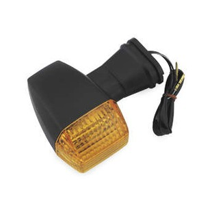 Bike Master Rear Turn Signal Kawasaki ZRX1200 / ZX12R
