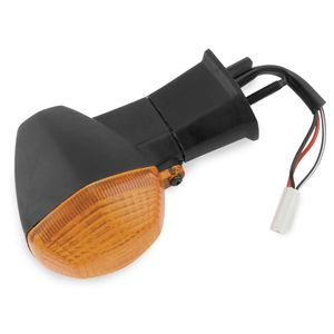 BikeMaster Rear Turn Signal