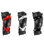 Asterisk Ultra Cell Knee Brace