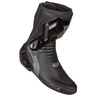 Dainese Nexus Women's Boots
