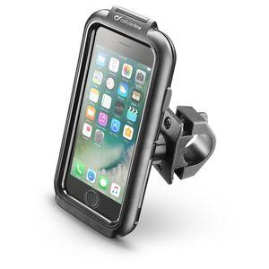 Interphone Apple iPhone 8 / Plus / 7 / Plus Tubular Handlebar Procase