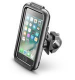 Interphone iPhone 7 / 7 Plus Tubular Handlebar Pro Case