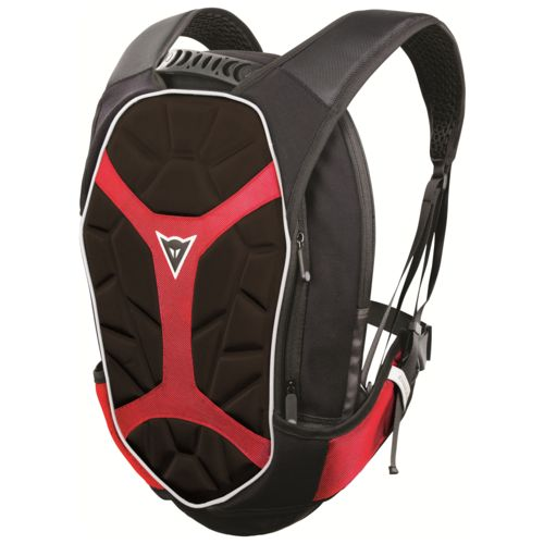 Dainese D-Exchange Small Backpack - RevZilla