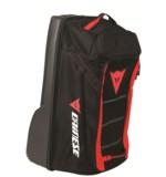 Dainese D-Adrenaline Wheeled Bag